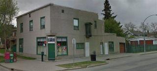 Photo 4: 10144 89 Street in Edmonton: Zone 13 House for sale : MLS®# E4227747