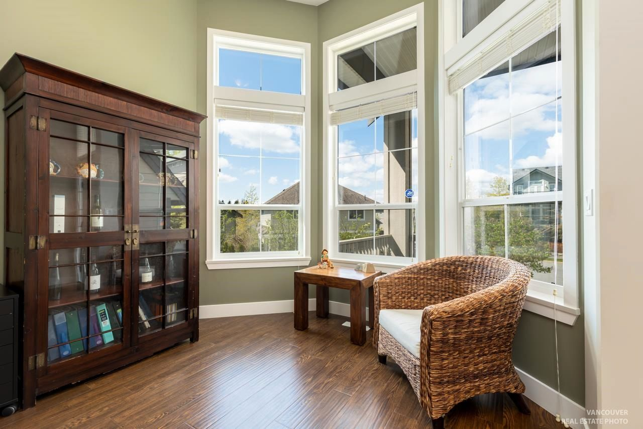 Photo 10: Photos: 1335 KERRY COURT in Coquitlam: Burke Mountain House for sale : MLS®# R2597178