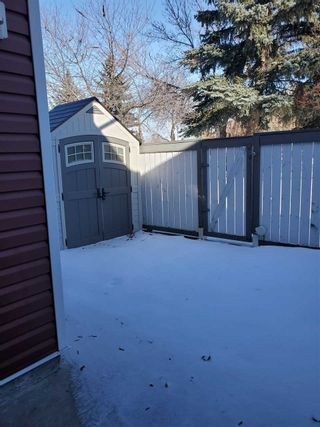 Photo 31: 20 1904 48 Street in Edmonton: Zone 29 Townhouse for sale : MLS®# E4230272