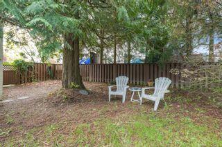 Photo 27: 5681 Malibu Terr in : Na North Nanaimo House for sale (Nanaimo)  : MLS®# 874071