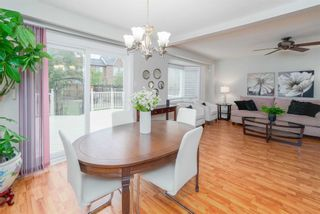 Photo 9: 5857 Dalebrook Crescent in Mississauga: Central Erin Mills House (2-Storey) for sale : MLS®# W4607333