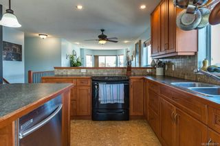 Photo 22: 311 Carmanah Dr in : CV Courtenay East House for sale (Comox Valley)  : MLS®# 858191