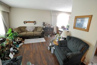 Photo 10: 107 Spinks Drive in Saskatoon: West College Park Residential for sale : MLS®# SK847470