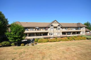 "Photo 24: #507 160 SHORELINE Circle in Port Moody: College Park PM Condo for sale in ""Shoreline Villas"" : MLS®# R2603450"