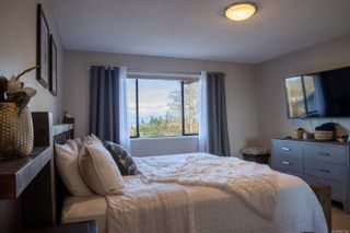 Photo 12: 6851 Philip Rd in : Na Upper Lantzville House for sale (Nanaimo)  : MLS®# 867106