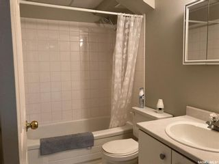 Photo 31: 9 Poplar Place in Outlook: Residential for sale : MLS®# SK856660