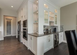 Photo 9: 41 Waters Edge Drive: Heritage Pointe Detached for sale : MLS®# A1149660