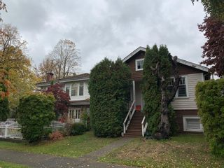 Photo 5: 5883 SOPHIA Street in Vancouver: Main House for sale (Vancouver East)  : MLS®# R2625371