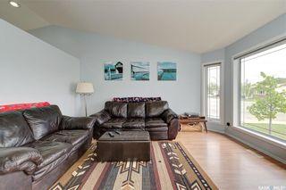Photo 12: 102 Overholt Crescent in Saskatoon: Arbor Creek Residential for sale : MLS®# SK856160