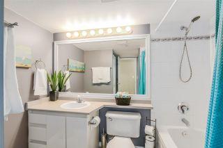 """Photo 14: 121C 2678 DIXON Street in Port Coquitlam: Central Pt Coquitlam Condo for sale in """"SPRINGDALE"""" : MLS®# R2008969"""