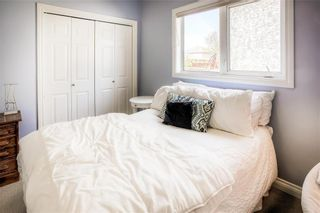 Photo 14: 59 Northport Bay in Winnipeg: Royalwood Single Family Detached for sale (2J)  : MLS®# 202011321