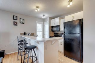 Photo 30: 15164 Prestwick Boulevard SE in Calgary: McKenzie Towne Detached for sale : MLS®# A1097665