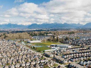 """Photo 39: 18918 68 Avenue in Surrey: Clayton House for sale in """"Townline Homes"""" (Cloverdale)  : MLS®# R2573111"""