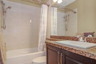 """Photo 9: 416 8328 207A Street in Langley: Willoughby Heights Condo for sale in """"Yorkson Creek"""" : MLS®# R2337768"""