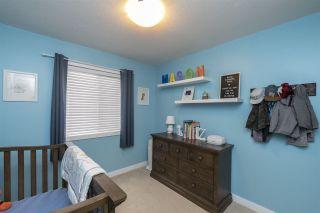 Photo 26: 2130 GLENRIDDING Way in Edmonton: Zone 56 House for sale : MLS®# E4247289