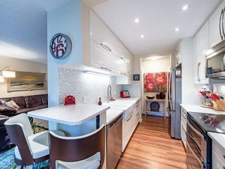 Photo 16: 209 823 Royal Avenue SW in Calgary: Upper Mount Royal Apartment for sale : MLS®# A1080152