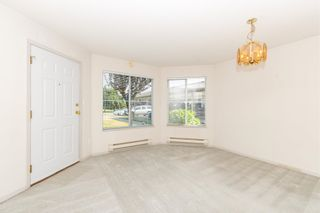 """Photo 27: 39 8533 BROADWAY Street in Chilliwack: Chilliwack E Young-Yale Townhouse for sale in """"BEACON DOWNS"""" : MLS®# R2602554"""