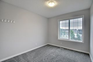 Photo 29: 39 Legacy Close SE in Calgary: Legacy Detached for sale : MLS®# A1127580