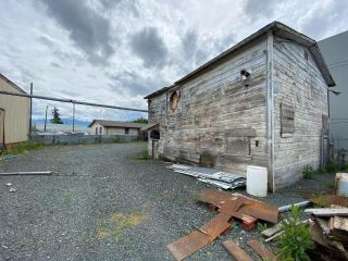 Photo 19: 46130-52 FIFTH AVENUE in Chilliwack: Out Of District - Sub Area Business w/Bldg & Land for sale (Out Of District)  : MLS®# 156915