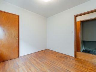 Photo 25: 3296 TURNER Street in Vancouver: Renfrew VE House for sale (Vancouver East)  : MLS®# R2621858