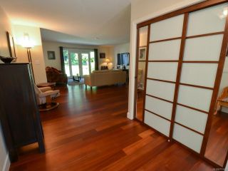 Photo 6: 585 Wain Rd in PARKSVILLE: PQ Parksville House for sale (Parksville/Qualicum)  : MLS®# 791540