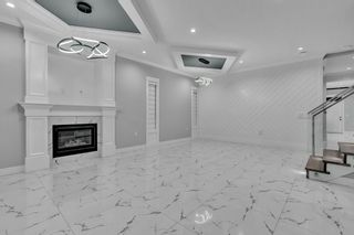 Photo 7: 11060 129 Street in Surrey: Whalley House for sale (North Surrey)  : MLS®# R2537324
