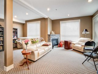 Photo 23: 207 9000 BIRCH Street in Chilliwack: Chilliwack W Young-Well Condo for sale : MLS®# R2578028