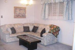 Photo 5: 1608 ALEXANDER Avenue in Winnipeg: Residential for sale (Canada)  : MLS®# 1201967