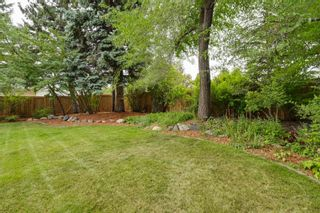 Photo 48: 7302 149 Street in Edmonton: Zone 22 House for sale : MLS®# E4262093