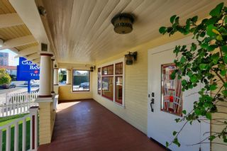 Photo 25: House for sale : 4 bedrooms : 3734 6th Ave in San Diego