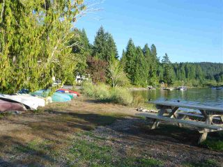 "Photo 26: LOT D 5680 CARMEL Place in Sechelt: Sechelt District Land for sale in ""TUWANEK"" (Sunshine Coast)  : MLS®# R2524461"