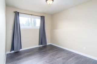 Photo 27: 1316 Idaho Street: Carstairs Detached for sale : MLS®# A1130931