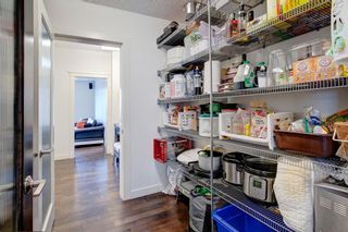 Photo 8: 127 Springbluff Boulevard SW in Calgary: Springbank Hill Detached for sale : MLS®# A1140601