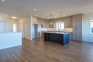 Photo 10: Lt17 2482 Kentmere Ave in : CV Cumberland House for sale (Comox Valley)  : MLS®# 860118