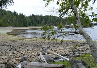 Photo 12: 320 Huck Rd in : Isl Cortes Island House for sale (Islands)  : MLS®# 863187