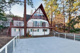 Photo 18: 7150 Brent Road in Peachland: House for sale : MLS®# 10123222
