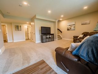 Photo 32: 52111 RGE RD 222: Rural Strathcona County House for sale : MLS®# E4250505