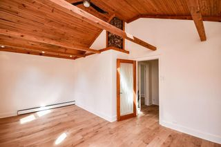 Photo 3: 702 Herring Cove Road in Halifax: 7-Spryfield Residential for sale (Halifax-Dartmouth)  : MLS®# 202124701