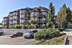 Property Photo: # 303 580 12TH ST in New Westminster