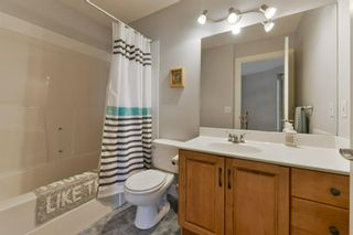 Photo 30: 69 Heritage Harbour: Heritage Pointe Detached for sale : MLS®# A1129701