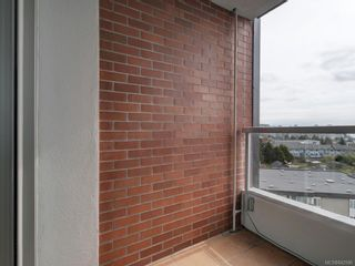 Photo 15: 1001 325 Maitland St in Victoria: VW Victoria West Condo for sale (Victoria West)  : MLS®# 842586