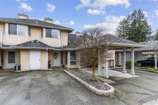 Photo 2: 21 11950 LAITY Street in Maple Ridge: West Central Townhouse for sale : MLS®# R2563106