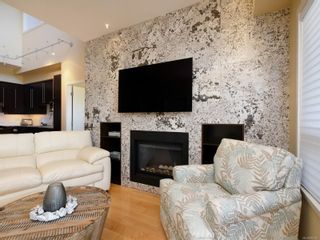 Photo 7: 404 6591 Lincroft Rd in Sooke: Sk Sooke Vill Core Condo for sale : MLS®# 887947