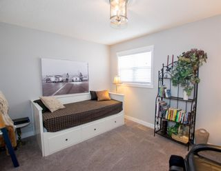 Photo 31: 141 Wood Valley Place SW in Calgary: Woodbine Detached for sale : MLS®# A1089498