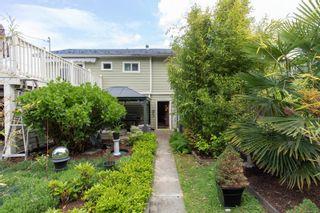 Photo 35: 3966 Knudsen Rd in Saltair: Du Saltair House for sale (Duncan)  : MLS®# 879977