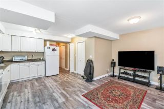 """Photo 31: 6550 192A Street in Surrey: Clayton House for sale in """"CLAYTON'S COOPER CREEK"""" (Cloverdale)  : MLS®# R2540768"""