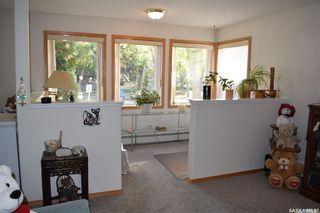 Photo 4: 101 505 MAIN Street in Saskatoon: Nutana Residential for sale : MLS®# SK871488