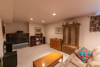 Photo 32: 149 Southbridge Drive in Winnipeg: Southdale Residential for sale (2H)  : MLS®# 202113556