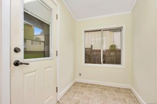 Photo 8: 12 7021 W Grant Rd in : Sk John Muir Manufactured Home for sale (Sooke)  : MLS®# 862847