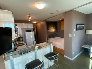 """Photo 6: 503 501 PACIFIC Street in Vancouver: Downtown VW Condo for sale in """"501 PACIFIC"""" (Vancouver West)  : MLS®# R2599166"""